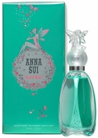 ANNA SUI SECRET WISH Eau De Toilette