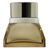 CANALI FOR MEN Eau de Toilette