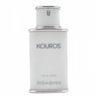 YSL KOUROS for men