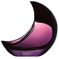 GHOST DEEP NIGHT eau de toilette