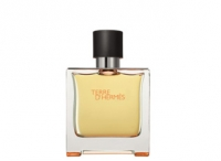 HERMES  TERRE D'HERMES PARFUM  for men