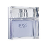 HUGO BOSS PURE Eau De Toilette