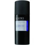 Гель для бритья  LOEWE Advansed Technology