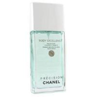 Спрей для тела  Chanel PRECISION  BODY EXCELLENCE