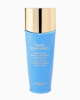 Сыворотка для тела Guerlain SUPER AQUA-SERUM Body Corps
