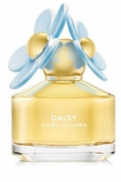 MARC JACOBS DAISY IN THE AIR Eau De Toilette Новинка