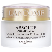 Крем LANCOMЕ ABSOLUE Premium Bx Advanced Replenishing SPF15