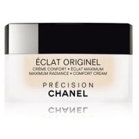 Крем CHANEL Precision ECLAT ORIGINEL Maximum Radiance