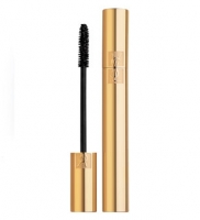 тушь YSL AQUARESISTANT Waterproof