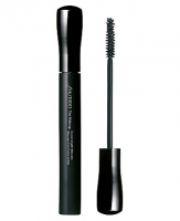 тушь SHISEIDO The Makeup EXTRA LENGTH