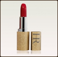 Помада Helena Rubinstein WANTED STELLARS GLOSS