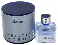 CHRISTIAN LACROIX BAZAR MEN