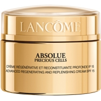 Крем LANCOME ABSOLUE PRECIOUS CELLS SPF15