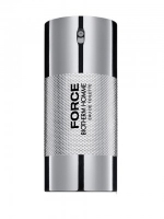 BIOTHERM FORCE HOMME