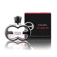 ESCADA INCREDIBLE ME eau de parfum Новинка