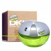 DONNA KARAN BE DELICIOUS eau de parfum