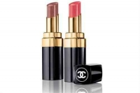 Помада Chanel Rouge Coco Shine