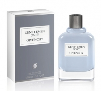 GIVENCHY GENTLEMEN ONLY pour homme