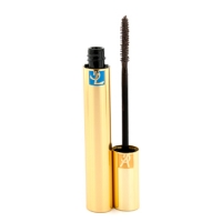 тушь YSL VOLUME EFFECT FAUX CILS