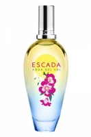 ESCADA AGUA DEL SOL limited edition Eau de Toilette