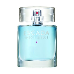 Escada Into The Blue Eau De Parfum Escada купить Escada Into The