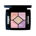 Тени для век DIOR 5 Color MAKE UP Eyeshadow
