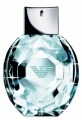 ARMANI DIAMONDS Eau De Toilette