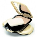 Пудра MAX FACTOR Facefinity Compact