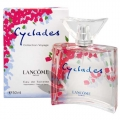 LANCOME CYCLADES Collection Voyage eau de toilette