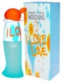 MOSCHINO Cheap & Chic I LOVE LOVE eau de toilette