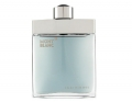 MONT BLANC INDIVIDUEL  for men