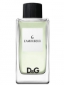 DOLCE&GABBANA ANTHOLOGY L`AMOUREAUX  6 Eau de Toilette