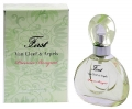 Van Cleef & Arpels FIRST Premier Bouquet  eau de toilette