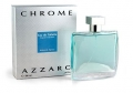 AZZARO CHROME MEN