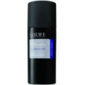 Пена для бритья LOEWE Advansed Technology