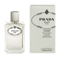 PRADA INFUSION L'HOMME MILANO