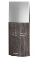 ISSEY MIYAKE L'EAU D'ISSEY pour homme Bois Edition