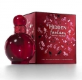 Britney Spears HIDDEN FANTASY Eau De Parfum