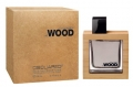 DSQUARED2 He Wood Men