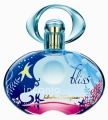 SALVATORE FERRAGAMO INCANTO BLISS Eau De Toilette