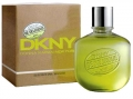 DONNA KARAN DKNY Be Delicious Picnic in the Park for Women