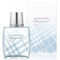 BURBERRY SUMMER MEN 2010 Eau De ToiIlette