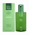 BOGART EAU FRESH Men Eau De Toilette