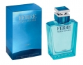 GF Ferre AQUA AZZURRA FOR  MEN