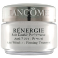 Крем LANCOME RENERGIE Anti-Wrincle Face and Neck