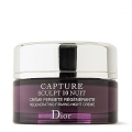 Ночной крем CHRISTIAN DIOR CAPTURE Sculpt 10 NUIT Regenerating Firming Night