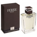 GF Ferre FERRE FOR MEN