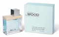 DSQUARED2 She Wood CRYSTAL CREEK WOOD Eau De Parfum