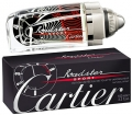 Cartier ROADSTER SPORT Limited Edition Eau De Toiette