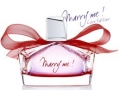 LANVIN MARRY ME! Love Edition Eau De Parfum